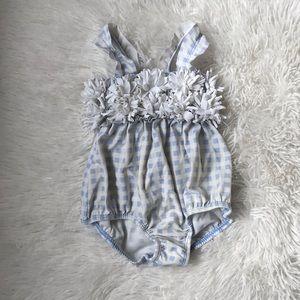 ☀️💦 Baby girl swimwear 💦☀️